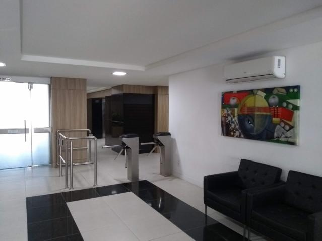 Escritório para alugar em Pagani, Palhoça cod:75399 - Foto 11