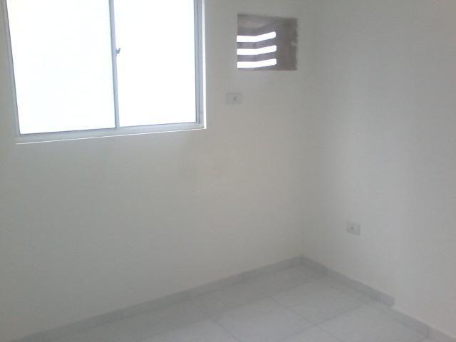 Apartamento com Mobília Pau Amarelo - Foto 2