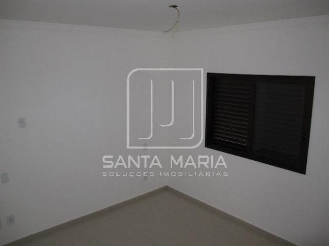 Apartamento à venda com 4 dormitórios em Jd botanico, Ribeirao preto cod:19270 - Foto 7