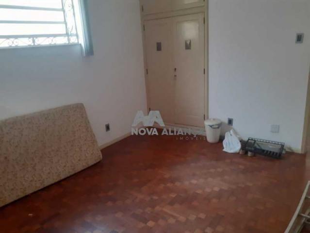Escritório à venda com 5 dormitórios em Tijuca, Rio de janeiro cod:NTCC60001 - Foto 16