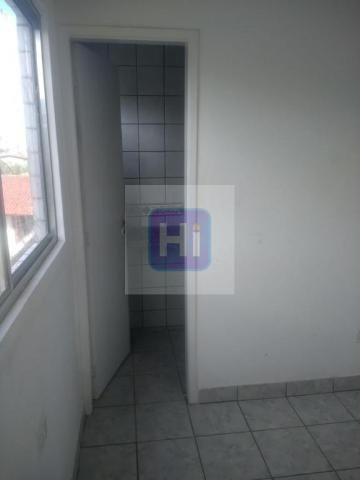 Casa à venda com 5 dormitórios em Enseada, Cabo de santo agostinho cod:CA09 - Foto 8