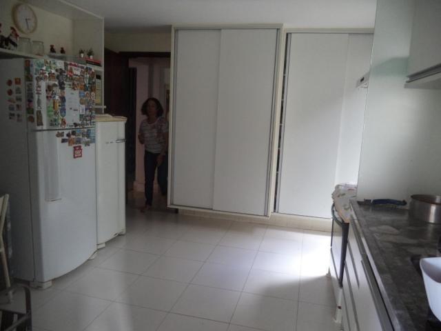 Casa Solta - 3 suites - Itaigara - Foto 17