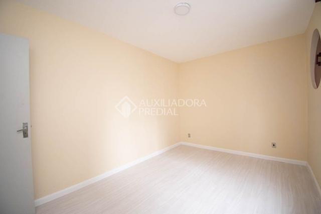 Apartamento para alugar com 1 dormitórios em Higienópolis, Porto alegre cod:304184 - Foto 15