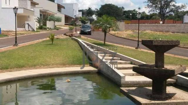 Terreno à venda, 354 m² por r$ 200.000 - parque nova carioba - americana/sp - Foto 10