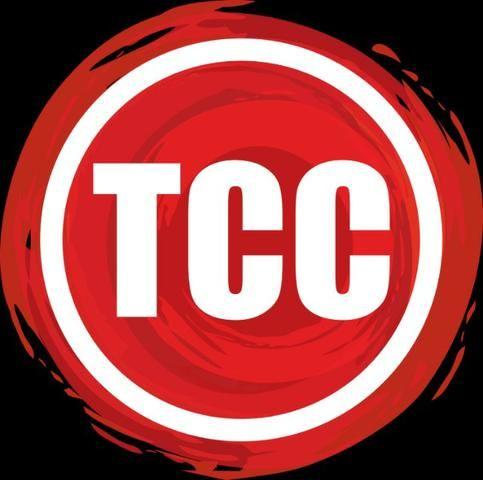 TCC em geral - Foto 2