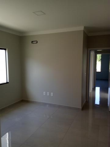 Casa à venda com 3 dormitórios em Jaraguá 99, Jaraguá do sul cod:ca384 - Foto 15