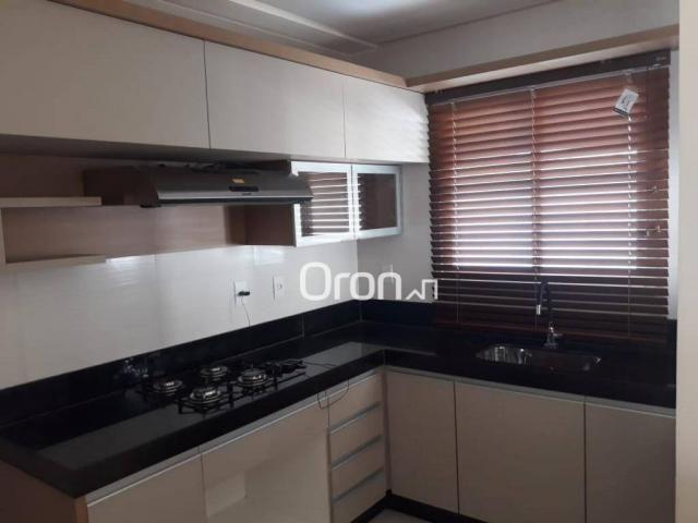 Sobrado com 4 dormitórios à venda, 152 m² por R$ 578.000,00 - Cardoso Continuação - Aparec - Foto 13