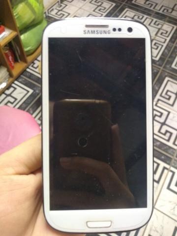 Samsung Galaxy S3 Mini - Foto 5