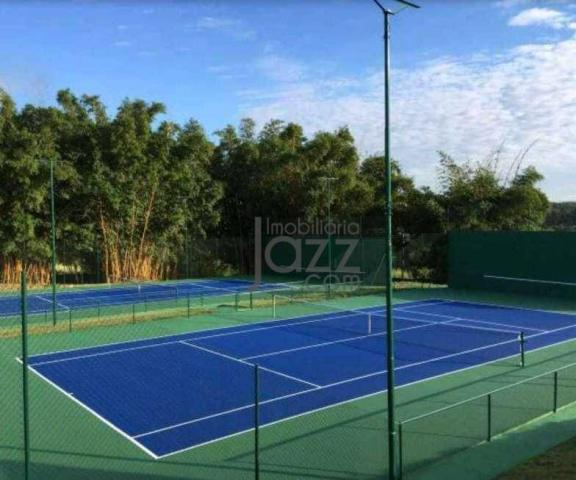 Terreno à venda, 354 m² por r$ 200.000 - parque nova carioba - americana/sp - Foto 3