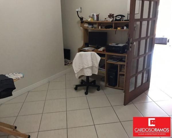 Casa à venda com 3 dormitórios em Boca do rio, Salvador cod:CA00737 - Foto 5