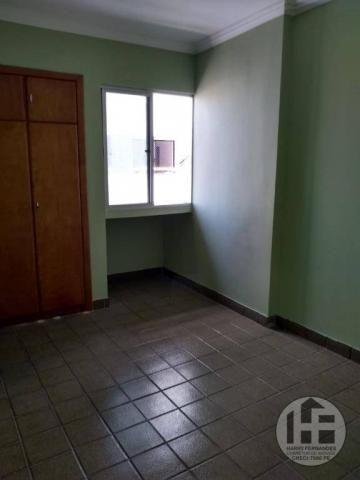 Apartamento 3 quartos em frente ao shopping patteo, em olinda - Foto 8