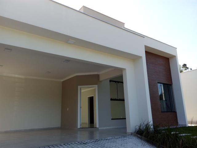 Casa à venda com 3 dormitórios em Jaraguá 99, Jaraguá do sul cod:ca384 - Foto 2
