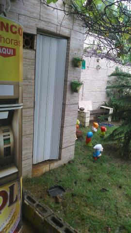 Casa itaguai 3qts vendo ou alugo - Foto 2