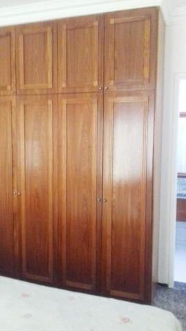 Flat com 1 dormitório à venda, 34 m² por r$ 205.000,00 - meireles - fortaleza/ce - Foto 14
