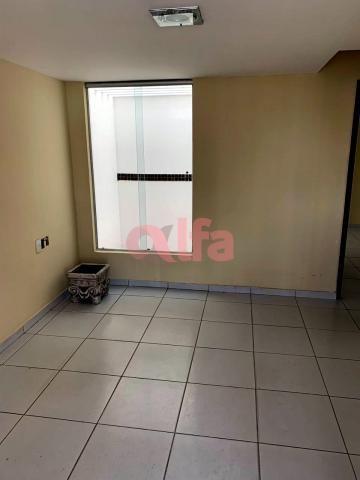 Escritório para alugar em Centro, Petrolina cod:521 - Foto 5