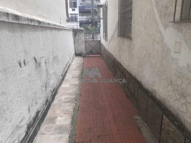 Escritório à venda com 5 dormitórios em Tijuca, Rio de janeiro cod:NTCC60001 - Foto 8