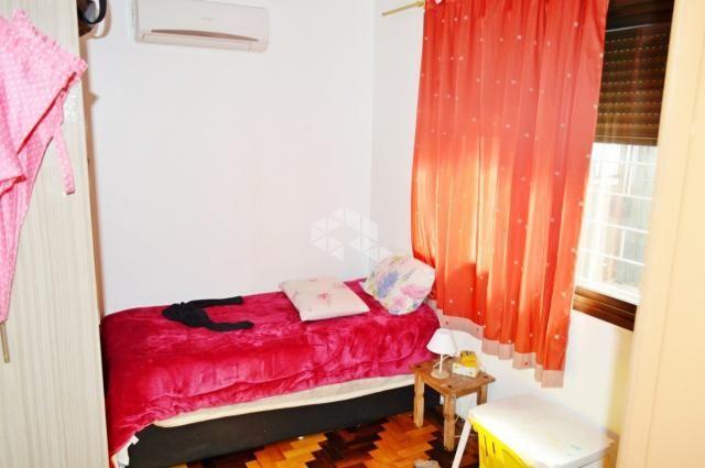 Casa à venda com 5 dormitórios em Passo da areia, Porto alegre cod:9915142 - Foto 10