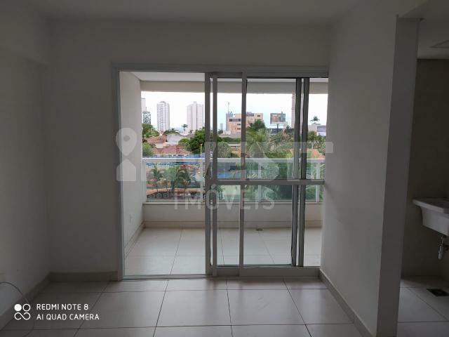 Apartamento à venda com 1 dormitórios em Setor marista, Goiânia cod:620924 - Foto 18