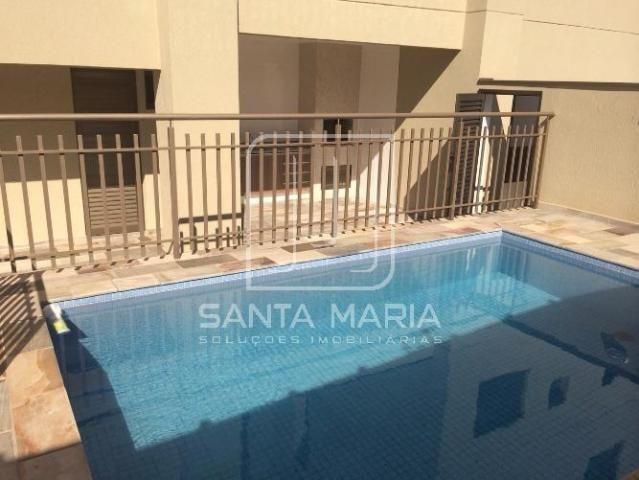 Apartamento à venda com 4 dormitórios em Jd paulista, Ribeirao preto cod:30660 - Foto 2