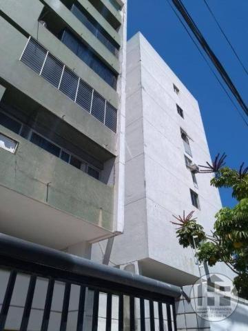 Apartamento 3 quartos em frente ao shopping patteo, em olinda - Foto 19
