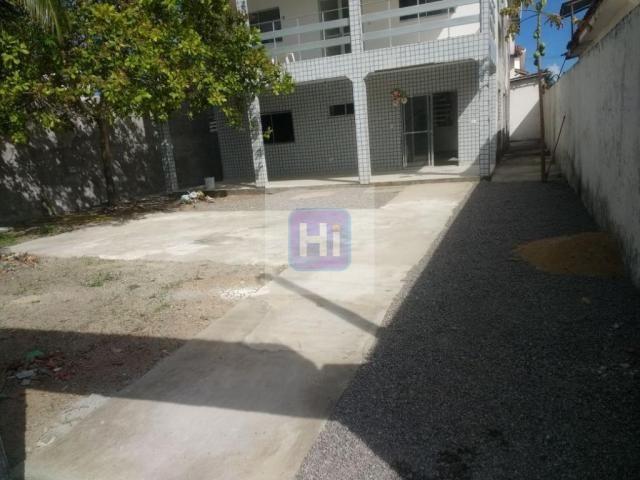 Casa à venda com 5 dormitórios em Enseada, Cabo de santo agostinho cod:CA09 - Foto 2