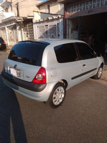 Renault Clio 2004 - Foto 9
