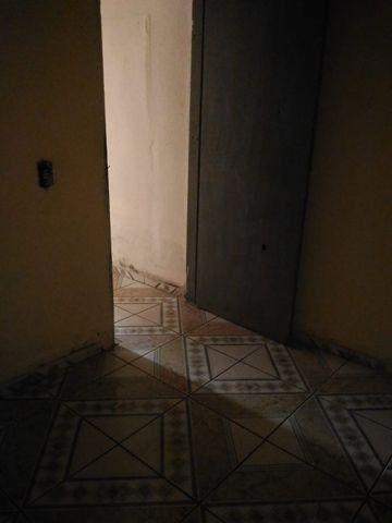 Vende-se casa no Jardim Ingá - Foto 6