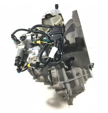 Caixa de Cambio Automatizado Fiat Dualogic todos os modelos (a vista em dinheiro) - Foto 4