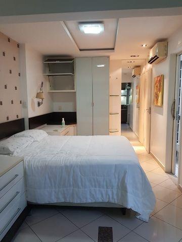 Apartamento Mobiliado no bairro Bela Vista - Foto 13