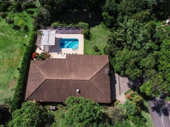 Casa para locação no Condomínio Terras de São José em Itu - Foto 6