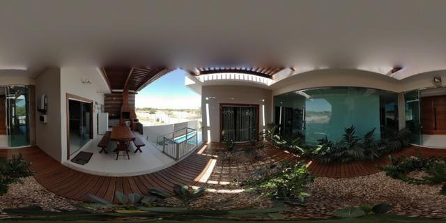 Casa no Condomínio Eco Spa - Líder Imobiliaria - Foto 9