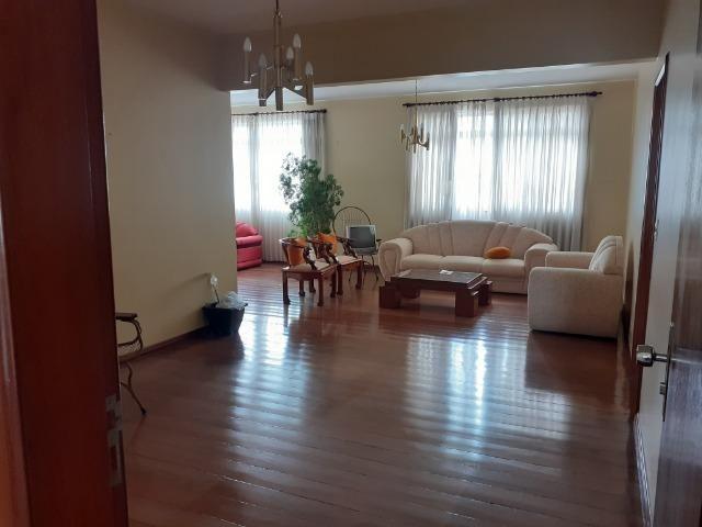 Apartamento com 04 quartos em Viçosa MG - Foto 2