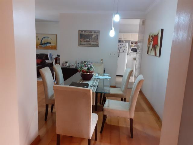 Apartamento com 03 quartos em Viçosa MG - Foto 8