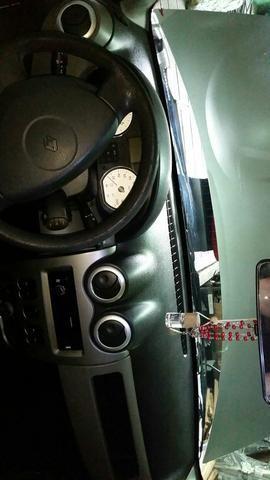 Privelegio Renault - Foto 3