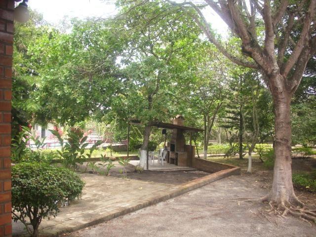 Terreno 450 m2 Condomínio Vale do Jacarandá - Foto 6