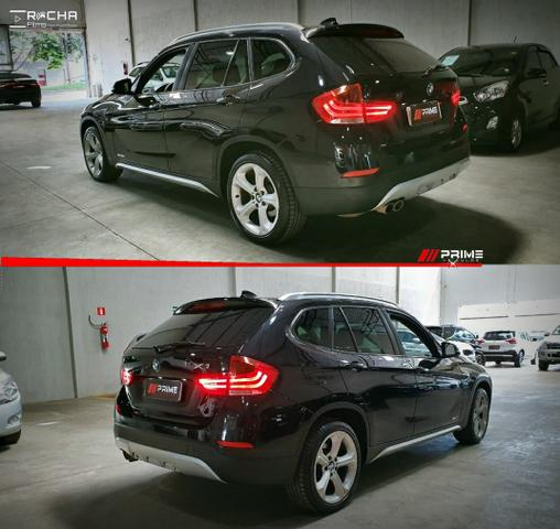 BMW X1 SDrive 20i 2.0 Turbo - Foto 2