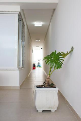 Casa em Garanhuns, Heliópolis, 3 quartos suítes, 208m2, melhor área da cidade! - Foto 3