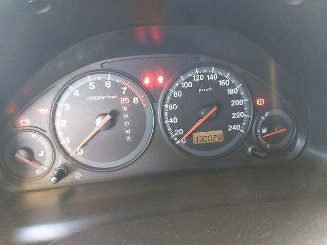 Civic aut bx km - Foto 8