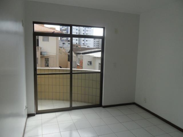 Apartamento com 03 quartos em Viçosa MG - Foto 16