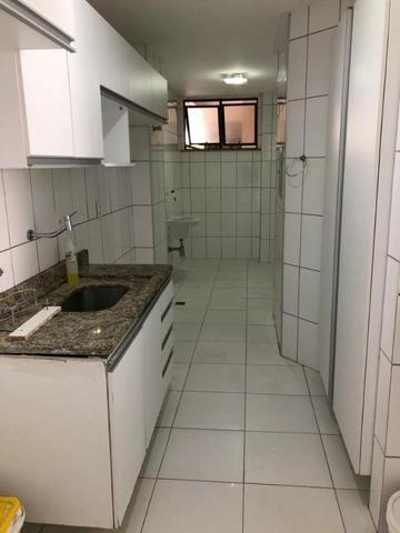 Apartamento Renascença II Locação com 1 Suíte, 2 Quartos - Foto 12