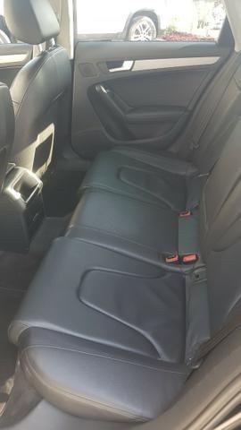 Audi A4 - Foto 7