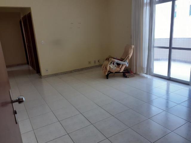 Apartamento com 04 quartos em Viçosa MG - Foto 5