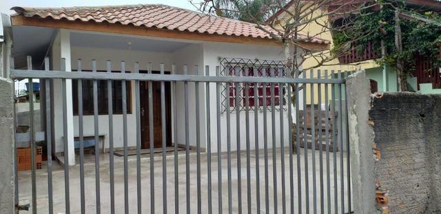Casa direto com proprietário - Foto 3