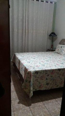 Casa a venda no Bairro Alvorada em Batatais SP - Foto 9