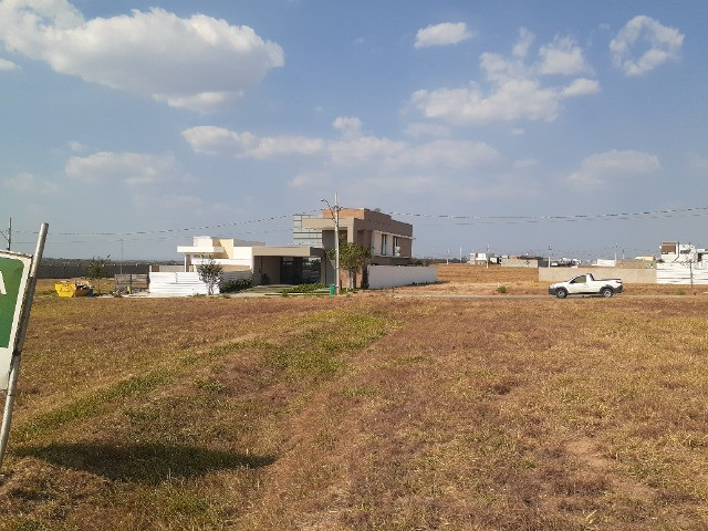 Oportunidade unica terreno florais damatta apenas 12.000,00 (doze mil) - Foto 3