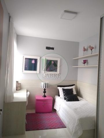 Casas a Venda, Condomínio Fechado, Residencial Riviera del Sol, bairro Parque das Laranjei - Foto 16