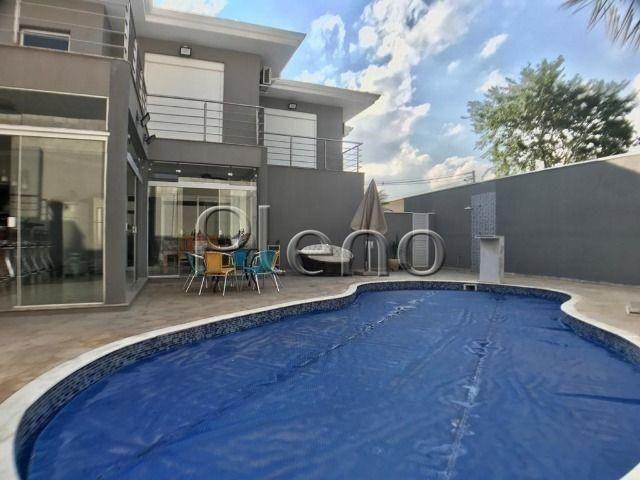 Casa à venda com 4 dormitórios em Swiss park, Campinas cod:CA026249