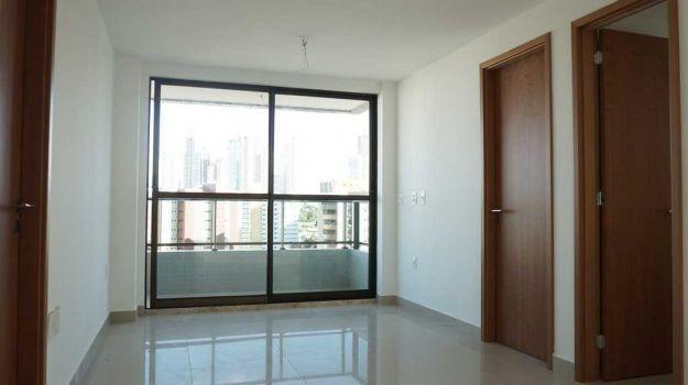 Apartamento à venda, 48 m² por R$ 395.000,00 - Cabo Branco - João Pessoa/PB - Foto 11