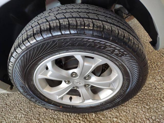 Hyundai Tucson Gls B 2.0 Aut Completa - Foto 15