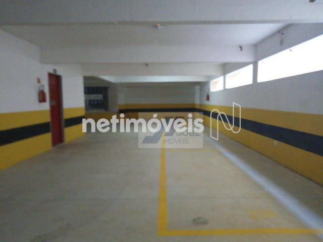 Apartamento para alugar com 2 dormitórios em São francisco, Cariacica cod:828389 - Foto 8